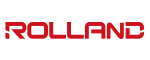 Rolland Industrial Limited