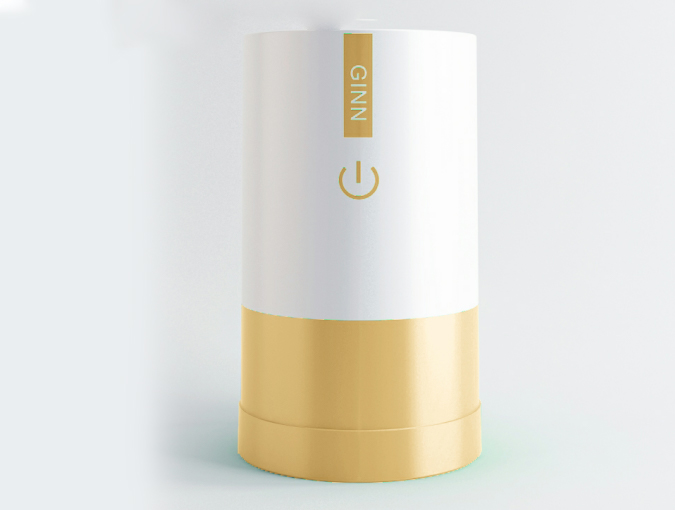 //www.rolland.com.cn/uploadfiles/107.151.154.110/webid1191/source/201905/155771679938.jpg